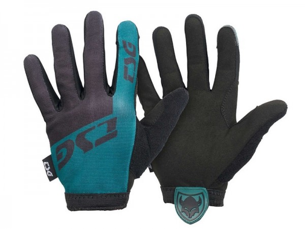 TSG SLIM - GLOVES