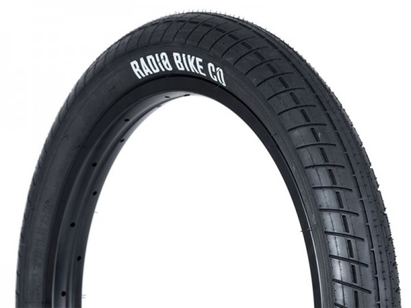 "RADIO BIKES ""SURFACE"" - REIFEN - TIRE"