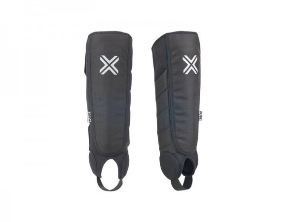 FUSE ALPHA WHIP ANKLE SHINGUARD