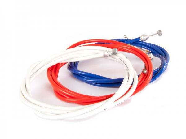 ODYSSEY SLIC CABLE