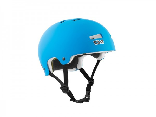 TSG KRAKEN - SOLID COLORS - HELMET