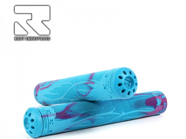"""ROOT INDUSTRIES """"R2"""" - GRIFFE - GRIPS"""