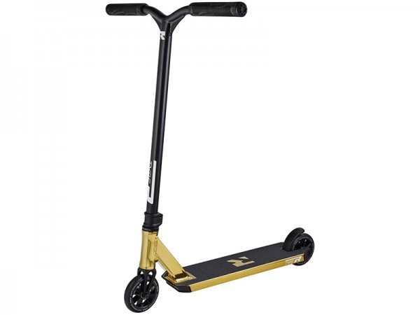 """ROOT INDUSTRIES """"TYPE R"""" - STUNTROLLER - COMPLETE-SCOOTER"""