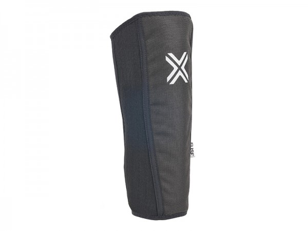 FUSE ALPHA SHINGUARD