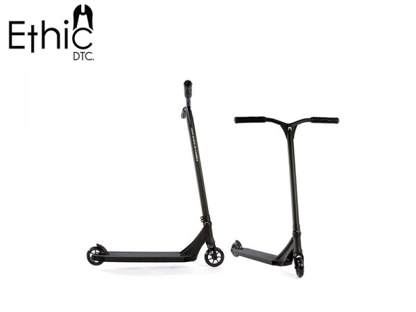 """ETHIC DTC """"ERAWAN"""" - STUNTROLLER - COMPLETE-SCOOTER"""