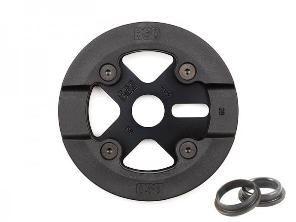 "BSD ""BARRIER"" GUARD - SPROCKET"