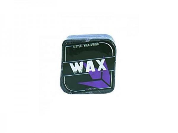 BLUNT GRIND WAX