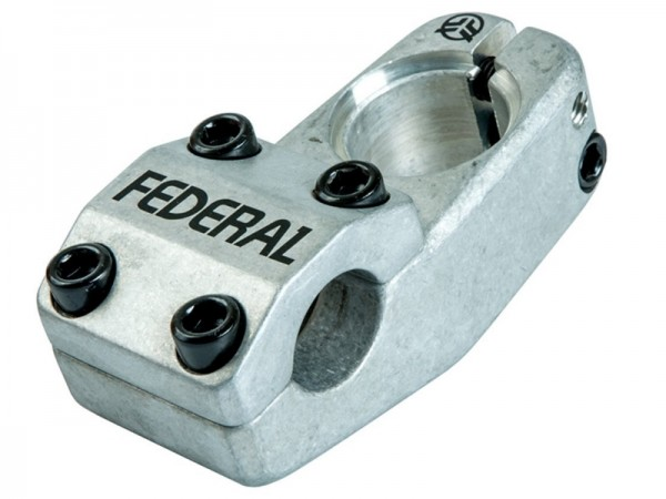 FEDERAL ELEMENT TOP LOAD - STEM