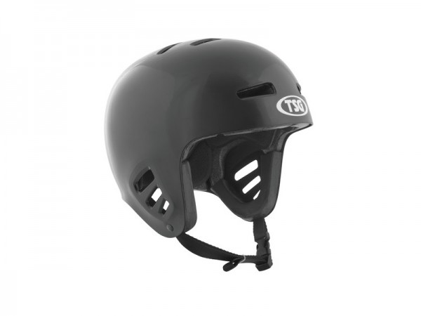 TSG DAWN FLEX - SOLID COLORS - HELMET