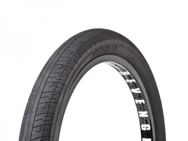 S&M SPEEDBALL - TIRE