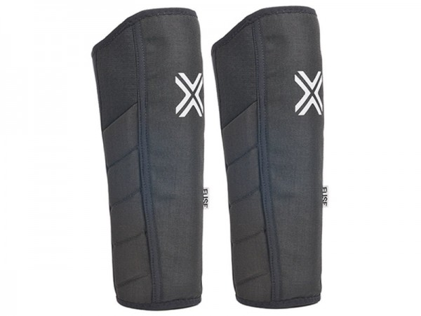 FUSE ALPHA WHIP SHINGUARD